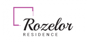 320x160-rozelor1
